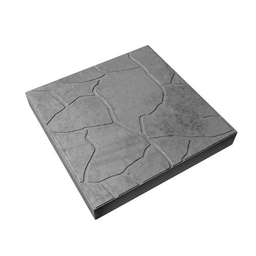 Тротуарная плитка Тучка 300х300х30 мм