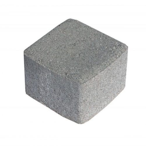 Вибропрессованная тротуарная плитка Классика 115х155х60 мм